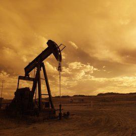 Terugdraaien van milieuregels oliebedrijven: Amerikaanse Senaat stemt tegen